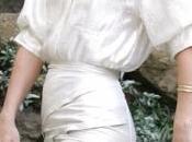 Kate Hudson Owen Wilson, l''amour made Normandie