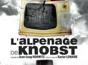L'alpenage Knobst