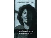 Pierrette Fleutiaux Théâtre soleil