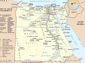 EGYPTE: petit garçon demi atteint H5N1