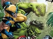 X-Men Origins Wolverine [New trailer mode: arme destruction massive!]