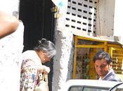 [PHOTOS] Amrita Arora Shakeel Ladak sont mariés