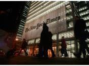 York Times 2eme partie