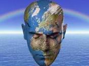 Petite Réflexion l'ouvrage alternative société l'écosociétalisme
