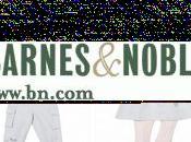 Barnes & Noble attaque marché l'ebook achète Fictionwise