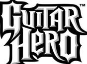GUITAR HERO Greatest Hits Modern