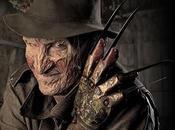 nouvelles Freddy Krueger