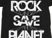DATA Original Music Shirt