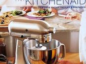 Livre recettes Kitchenaid Index photos
