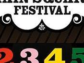 Main Square Festival rajoute invités liste