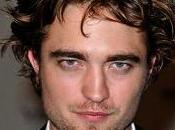 Robert Pattinson chanson?