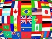 Conférence mondialisation