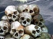 danger mortel pour l'humanité toute entière. Effrayant