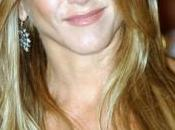 Jennifer Aniston croit plus prince charmant