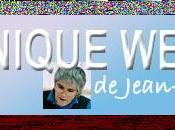 chronique Jean-René Craypion