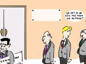 Affaire Pérol commission déontologie réagit