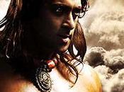 Yashraj signe enfin avec Salman Khan