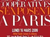 Youwine Rendez-Vous Jeudi: plus belles caves coopératives s'exposent Paris