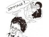 mariage Morano Boutin compromis.