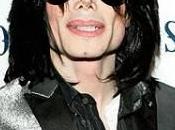 Michael Jackson chez Stewart