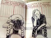 livre Jean Tardieu (Printemps poètes)