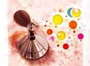 Osmoart Journée parfum