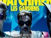 Bande Originale générique d'ouverture Watchmen Gardiens