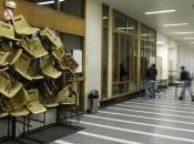 Mouvement universitaire Bordeaux: 'Radicaliser, d'autre choix'