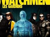 """Watchmen-les gardiens"""