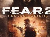 Cheat4You F.E.A.R Project Origin