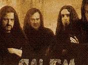 Salem sorcellerie made Israël