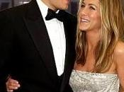 Jennifer Aniston encore largué John Mayer