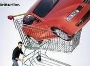 Faites courses achetez Alfa ;-))