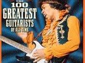 meilleurs guitaristes tous temps