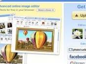 """Pour allergiques photoshop, fotoflexer """"montage photos gratuit ligne"""""""