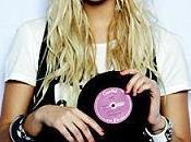 Peaches Geldof tacle Michael Jackson