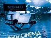 8ème Forum International Cinéma Littérature Monaco: nouveaux invités