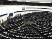 L'Europe, citoyens, territoires...