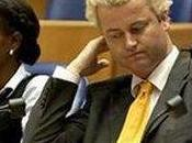 Soutenez Geert Wilders