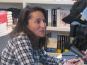 Salon Livre Paris 2009