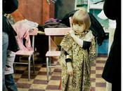plus belle petite fille monde entier!