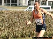 Championnats France cross Aix-les-Bains