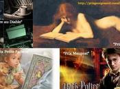 Prix littéraire Blogueurs George Sand