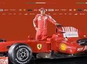 Felipe Massa méfie McLaren