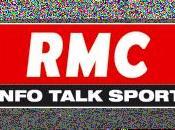 "palmarès ""RMC Sport Awards"""