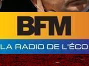 invités radio mercredi mars