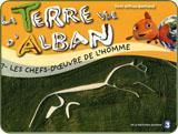 planète photos Terre d'Alban, livres documentaires pour enfants