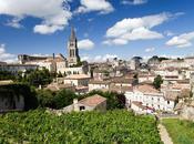 Classement 2006 vins Saint-Emilion annulation confirmée