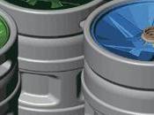 bière écologique recyclable