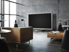 B&O BeoVision 4-103 luxe